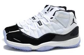 jordan shoes retro 11. the initial design inspiration for air jordan 11 was a sock shoes retro