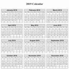 Vertex42 Calendar 6 1418x1422 Bi Brucker Holz De