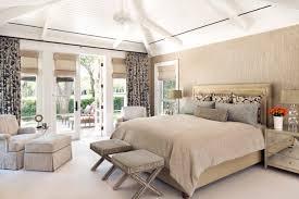 Image Mens Hgtvcom Serene Bedroom Designs Hgtvs Decorating Design Blog Hgtv