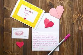 Check spelling or type a new query. Open When Letters 280 Ideas Printables Shari S Berries Blog