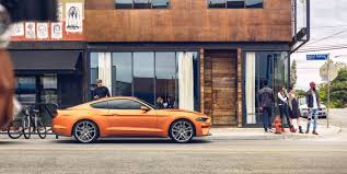 2018 ford order dates.  2018 2018 ford mustang side view in ford order dates
