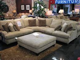 Stunning Ideas Comfy Sectional Sofas Nice Design The Big Carlton Official  Blog Of Gallery