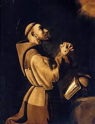 Image result for st francis of assisi prayer