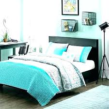 gray and turquoise bedroom charming grey pictures best inspiration home teal bedding pink red and turquoise bedding gray c comforter grey white