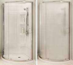 cyrene shower kit cyrene shower kit daydream 5830 6631 clawfoot tub