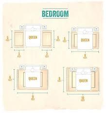 rug under bed. Delighful Under Rug Under Bed Bedroom Size Best Ideas On Bedrug Liner  Youtube   To Rug Under Bed