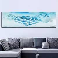 Wholesale Posters <b>Nordic</b> - Buy Cheap Posters <b>Nordic</b> 2019 on Sale ...