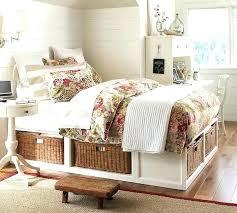 Bedroom Furniture Solutions Unique Design