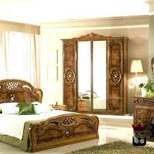 Antique bedroom furniture vintage Vanity Antique Bedroom Sets Vintage Home Improvement Catalog Request 1950 Neighbor Bedroom Ideas Antique Bedroom Sets Vintage Home Improvement Catalog Request 1950