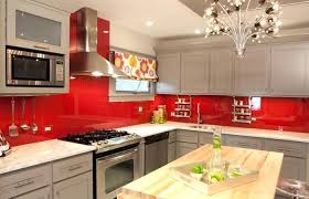 Red country kitchen decorating ideas Fascinating Barn Red Kitchen Cabinets Barn Red Kitchen Kitchen Decoration Medium Size Red Country Kitchen Cabinets Sale Dates Black Distressed Painted Cabinet Ideas Lisgold Barn Red Kitchen Cabinets Barn Red Kitchen Kitchen Decoration Medium