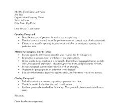 Google Docs Cover Letter Tomyumtumweb Com
