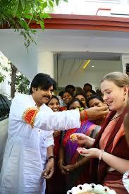 pawan kalyan starts praja yatra