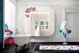 Bathroom Ideas Cool And Opulent Teenage Bathroom Ideas Girl Pinterest Blog  Decorating For Girls Boys Teenager
