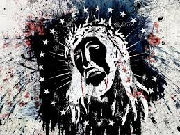Jesus Christ Hd 8209 wallpaper in ...