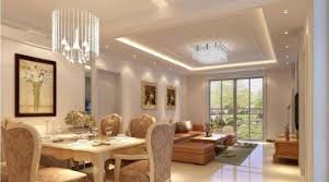 lighting room. See Others Picture Of 35 Ways To Create Wonderful Room Lighting Design Concept For Your House