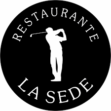 Restaurante La Sede
