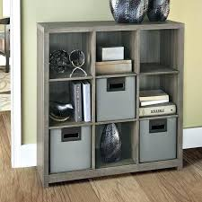 storage cube organizer two cube organizer decorative storage cube unit bookcase storage cube organizer ikea
