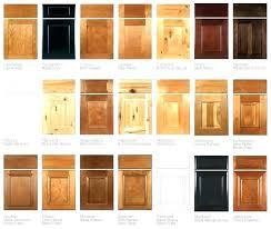 alder kitchen cabinets cedar kitchen cabinet rustic alder doors cabinets knotty