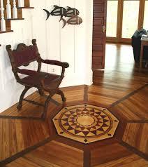Sanding New Hardwood Floors Home Design Need New Hardwood Floor Your Old Floor Sanded And