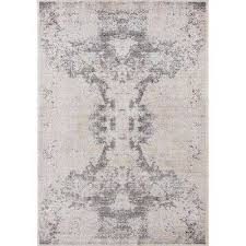 united weavers soignee oxford bone 12 ft 6 in x 15 ft 8 in oversize rug