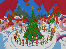 How-the-Grinch-Stole-Christmas-christmas-movies-17364435-