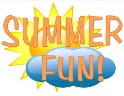 Image result for summer fun kids