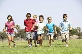 Descubre juegos divertidos y educativos pocoyo para niños pequeños. 4 Juegos Recreativos Para Ninos Eres Mama