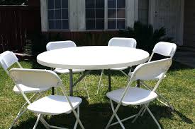 48 round table image result for inch round table seats how many 48 tablespoons to grams