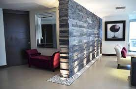 stone wall cladding ideas that are
