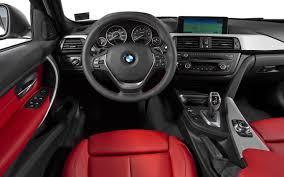 Sport Series bmw 328i horsepower : 2012 BMW 328i Sport First Test - Motor Trend