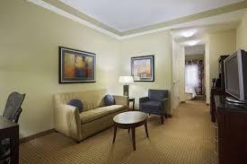 hilton garden inn jacksonville orange park 87 1 1 0 updated 2019 s hotel reviews fl tripadvisor