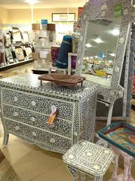 Small Picture Inspire Bohemia The Indian Bazaar is at TJMaxx Homegoods