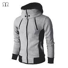 best top <b>men</b> down <b>jacket coat</b> warm <b>jackets men</b> sportswear list and ...