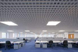 home office ceiling lighting. Ceiling Lights For Office. Office T Home Lighting L