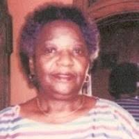 """Officer Funeral Home, PC MRS LILLIAN RHODES CARTER ( October 20, 1922 - May  22, 2008 ) """"Love can be expressed in so many ways: A warm smile, a big hug,  a slice of hot out of the oven seven up pound cake. Lillian Rhodes Carter,  wife, mother ..."""