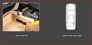 s fuse box location wiring diagrams online