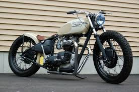 triumph bonneville 1968 for sale find or sell motorcycles