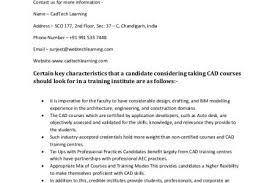 cad drafting resume sample success drafting resume