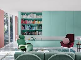 your guide to the right colour selection for your home realestate com au