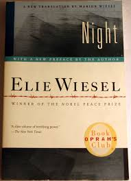 essay questions on night by elie wiesel  essay questions on night by elie wiesel