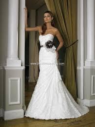 moonlight collection wedding dresses style j6239 j6239 990 00 wedding dresses bridesmaid dresses prom dresses and bridal dresses best bridal