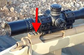 Ruger M77 Scope Ring Chart Rifle Screw Torque Settings Guidelines Precisionrifleblog Com