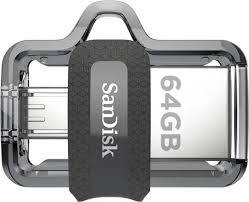Sandisk <b>Pen Drive</b> - Buy <b>4GB</b>,8GB,16GB Sandisk <b>Pen Drives</b> Online ...