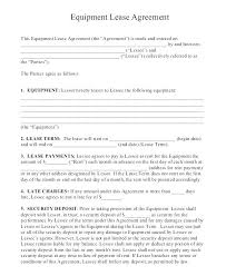 Lease Termination Month To Letter Form Early Of Tenancy Agreement ...