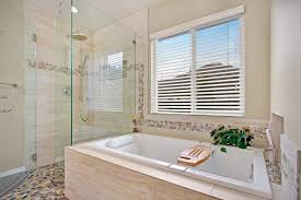 Bathroom Partition Walls Remodelling Awesome Ideas