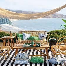 terrace furniture ideas. 36 cool and inviting summer terrace dcor ideas furniture