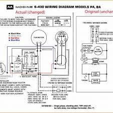 wiring diagram blower motor furnace valid wiring diagram for fasco Carrier Blower Motor Wiring Diagram wiring diagram blower motor furnace valid wiring diagram for fasco blower motor best ge furnace blower