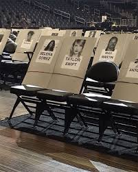 Selena Gomez Seating Chart Grammys Seating Chart Taylor Swift Selena Gomez Front Row