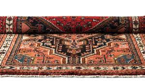 largest craigslist rugs amazing the politics of persian east bay oriental rug cleaning image