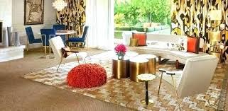 patio furniture palm springs furniture s palm desert ca patio furniture palm desert outdoor outdoor furniture
